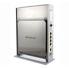 Netgear WNR3500