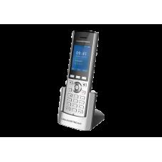 WiFi IP-телефон Grandstream WP820