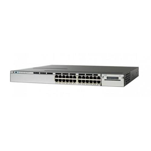 Коммутатор NETGEAR  GS116E-200PES 16-портовый гигабитный коммутатор ProSafe Plus с внешним блоком питания и функциями энергосбережения управление с п