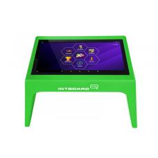 Інтерактивний стіл INTBOARD ZABAVA