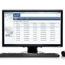 ZyXEL AP Configurator