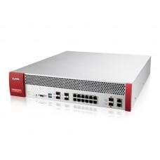 Брандмауер Zyxel USG2200-VPN