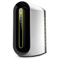 Системний блок Alienware Aurora Ryzen Edition R10 (R10R5600XRTX3060Ti)