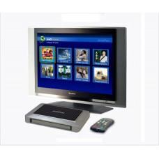 Відеошлюз AP-VG700