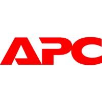 Аксесуари APC