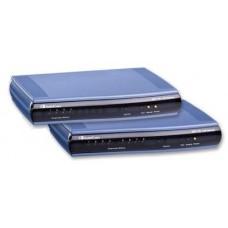 AudioCodes MediaPack MP-114/FXO