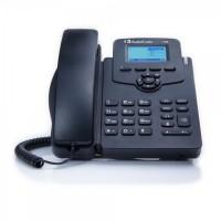 IP-телефони AudioCodes