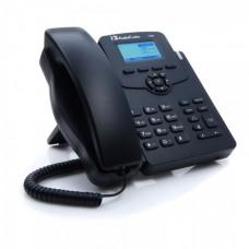 IP-телефон Audiocodes 405HD IP405HDEG