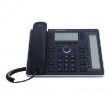 IP-телефон Audiocodes 440HD IP440HDEPSG