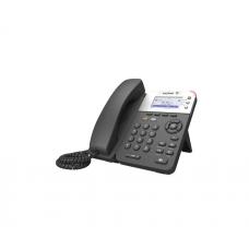 IP телефон Escene WS282-PV4