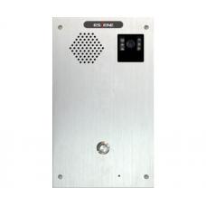 IP-домофон Escene IV750-01
