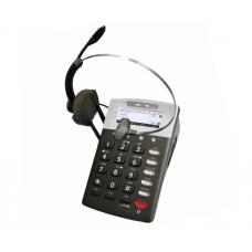 IP-телефон Escene CC800