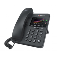 IP телефон ES270-PC