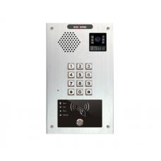 IP-домофон Escene IV720RT-01
