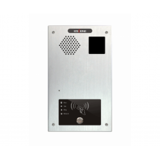 IP-домофон Escene IS720RT-01