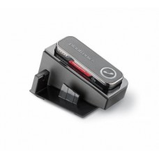 Plantronics PA50 Wireless Mic for Calisto 820/830