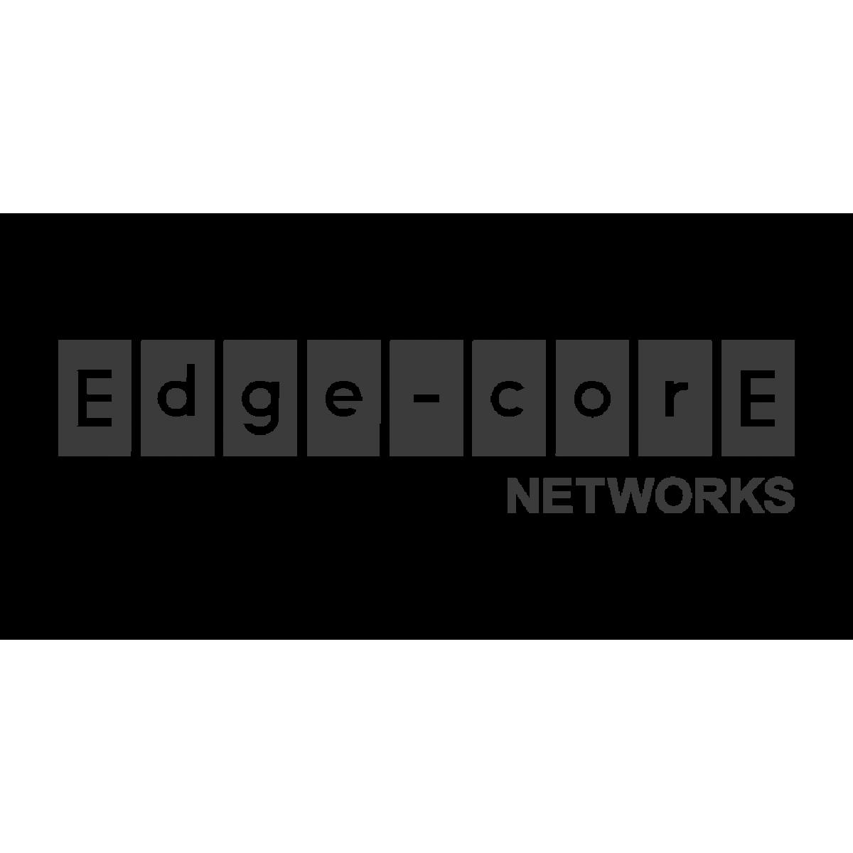 Edge-Core