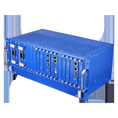 GSM-обладнання від світового лідера OpenVox
