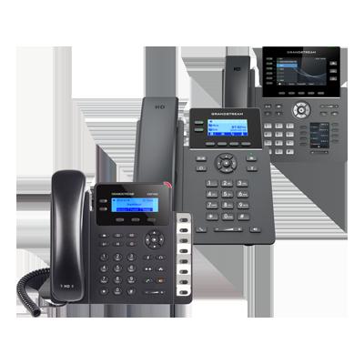 IP-телефонія для Вашого офісу