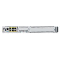 Cisco 8300 Series