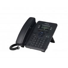 IP-телефон IPECS 1010i