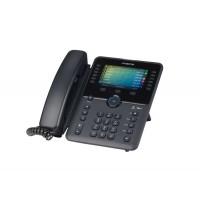 IP-телефони IPECS