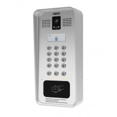 IP-домофон Fanvil i33VF
