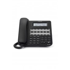 IP-телефон IPECS LDP-9224DF.STG