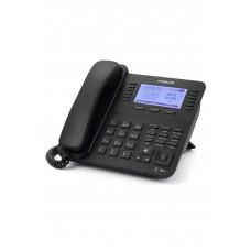 IP-телефон IPECS LDP-9240D.STG