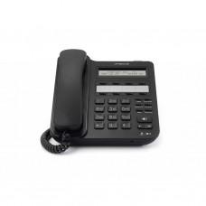 IP-телефон IPECS LDP-9208D.STG