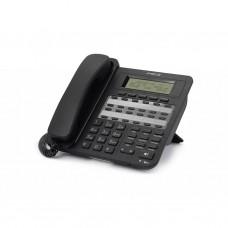 IP-телефон IPECS LDP-9224D.STG