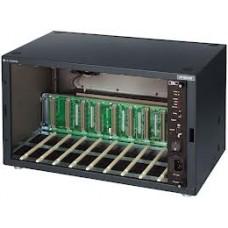 Базовий блок IPECS LIK-MCKTE/UCP-MCKTE