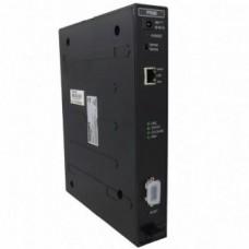 Модуль IPECS LIK-BRIM4/UCP-BRIM4