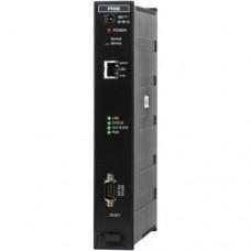 Модуль IPECS LIK-PRIM/UCP-PRIM