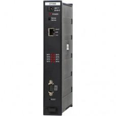Модуль IPECS LIK-DTIM8/UCP-DTIM8