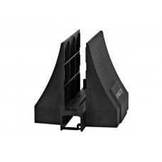 Настільний тримач IPECS I300-DHLD