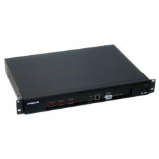 Модуль IPECS LIK-DTIM24/UCP-DTIM24
