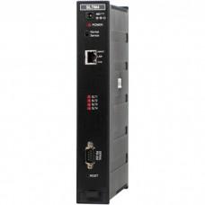 Модуль IPECS LIK-SLTM4/UCP-SLTM4