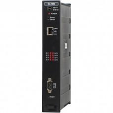 Модуль IPECS LIK-SLTM8/UCP-SLTM8