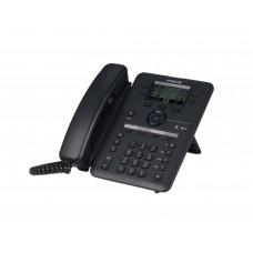 IP-телефон IPECS 1020i
