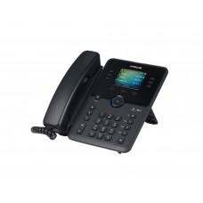 IP-телефон IPECS 1030i