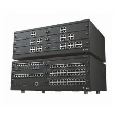 Базовий блок АТС IPECS eMG800-BKSU / MG-BKSU
