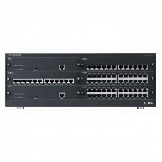 Базовий блок АТС IPECS eMG800-EKSU/MG-EKSU