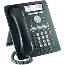 IP-телефон Avaya 1608-I