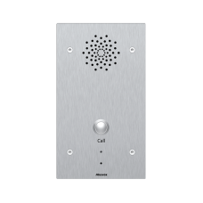 IP-домофон Akuvox Е21А