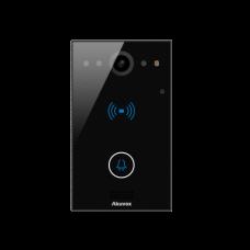 IP-домофон Akuvox E11R