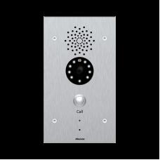 SIP-домофон Akuvox E21V