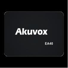 Адаптер Akuvox EA40