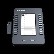 Модуль розширення Akuvox EM53