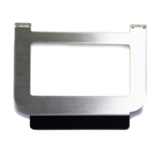 Монтажний комплект Akuvox IT83/C317 Table Stand